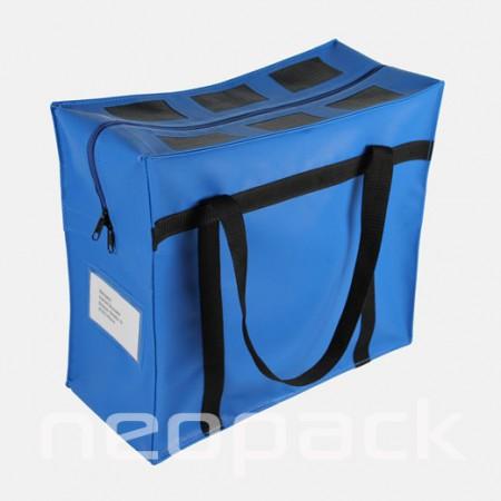 Werttransporttasche